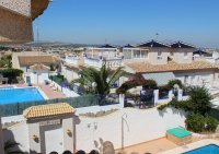 Super Conchita Style Detached Villa in Desirable Location (17)