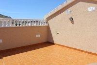 Super Conchita Style Detached Villa in Desirable Location (11)