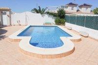 Super Conchita Style Detached Villa in Desirable Location (1)