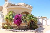 Super Conchita Style Detached Villa in Desirable Location (2)
