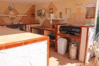 Super Conchita Style Detached Villa in Desirable Location (15)