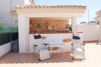 Super Conchita Style Detached Villa in Desirable Location (14)