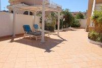 Super Conchita Style Detached Villa in Desirable Location (13)