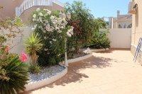 Super Conchita Style Detached Villa in Desirable Location (16)