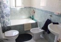 Super Conchita Style Detached Villa in Desirable Location (12)