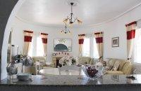 Super Conchita Style Detached Villa in Desirable Location (6)