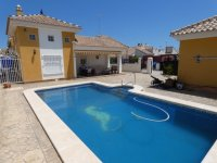 Villa in Los Montesinos (24)