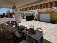 Villa in Los Montesinos (11)
