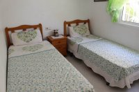 Well presented semi detached villa on gated community (12)