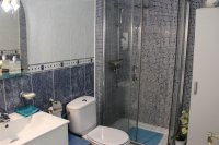 Well presented semi detached villa on gated community (11)
