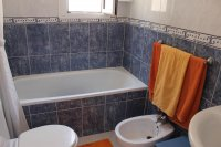 Well presented semi detached villa on gated community (9)