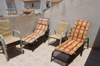 Well presented semi detached villa on gated community (13)