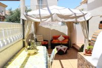 Well presented semi detached villa on gated community (14)