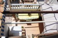 Well presented semi detached villa on gated community (17)