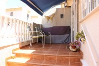 Well presented semi detached villa on gated community (16)