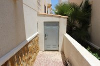 Well presented semi detached villa on gated community (19)