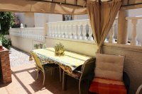 Well presented semi detached villa on gated community (15)