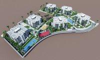 Modern apartments close to Villamartin Golf Course (8)