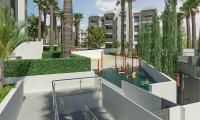 Modern apartments close to Villamartin Golf Course (5)