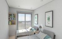 Modern apartments close to Villamartin Golf Course (4)