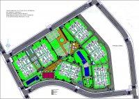 Modern apartments close to Villamartin Golf Course (11)