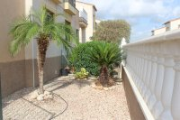 Super 3 bedroom, 2 bathroom, semi-detached townhouse with large communal pool (16)