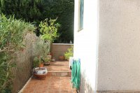 Super 3 bedroom, 2 bathroom, semi-detached townhouse with large communal pool (20)