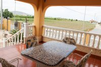 Stunning Detached Villa in Picturesque Location (12)