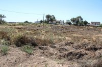 Great Plot of Land for Sale with Fantastic Views (10)
