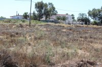 Great Plot of Land for Sale with Fantastic Views (8)