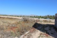 Great Plot of Land for Sale with Fantastic Views (5)