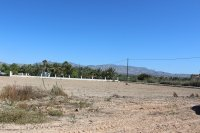 Great Plot of Land for Sale with Fantastic Views (9)