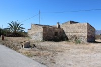 Great Plot of Land for Sale with Fantastic Views (3)
