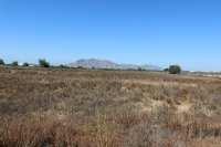 Great Plot of Land for Sale with Fantastic Views (2)