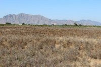 Great Plot of Land for Sale with Fantastic Views (1)