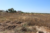 Great Plot of Land for Sale with Fantastic Views (6)