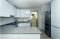 Lovely apartments with communal pool and jacuzzi with private garden or solarium (3)