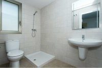 Lovely apartments with communal pool and jacuzzi with private garden or solarium (6)