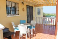 Two bed finca with private pool, stunning views and separate 1 bed accommodation  (21)