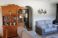 Two bed finca with private pool, stunning views and separate 1 bed accommodation  (8)