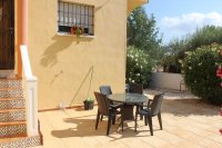 Two bed finca with private pool, stunning views and separate 1 bed accommodation  (23)