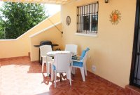 Two bed finca with private pool, stunning views and separate 1 bed accommodation  (22)