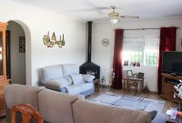Two bed finca with private pool, stunning views and separate 1 bed accommodation  (6)
