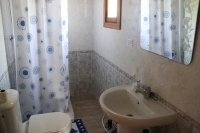 Two bed finca with private pool, stunning views and separate 1 bed accommodation  (30)