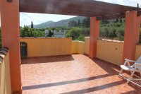 Two bed finca with private pool, stunning views and separate 1 bed accommodation  (25)