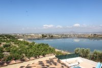 Two bed finca with private pool, stunning views and separate 1 bed accommodation  (34)