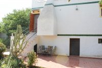 Two bed finca with private pool, stunning views and separate 1 bed accommodation  (26)