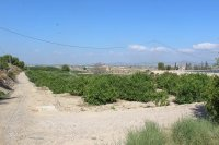 Two bed finca with private pool, stunning views and separate 1 bed accommodation  (33)