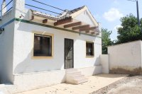 Two bed finca with private pool, stunning views and separate 1 bed accommodation  (27)