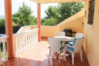 Two bed finca with private pool, stunning views and separate 1 bed accommodation  (24)